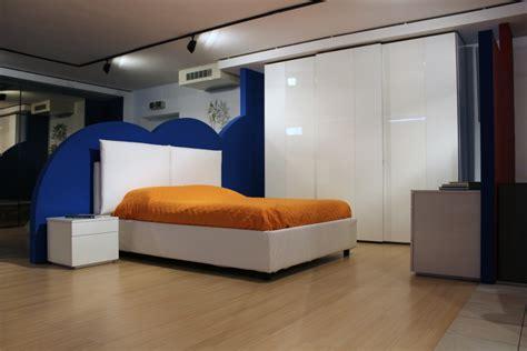 arredamenti offerta arredamento soggiorno offerte sedie soggiorno offerte