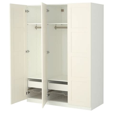 Interior Storage For Wardrobes by 38 Best Images About Wardrobe Armoire On