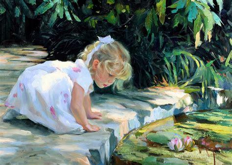 imagenes arte figurativo pintura moderna y fotograf 237 a art 237 stica arte figurativo