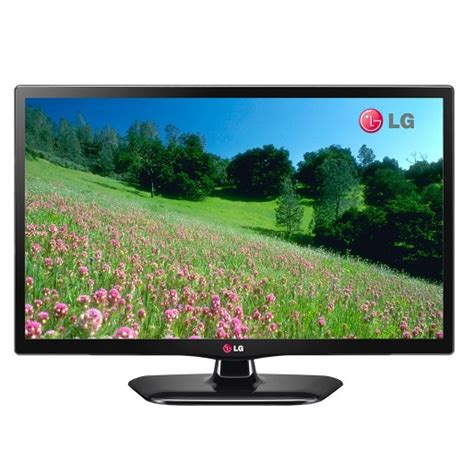 Www Tv Led Lg 22 tv 22 quot led hd 22mt45d pip hdmi usb c controle