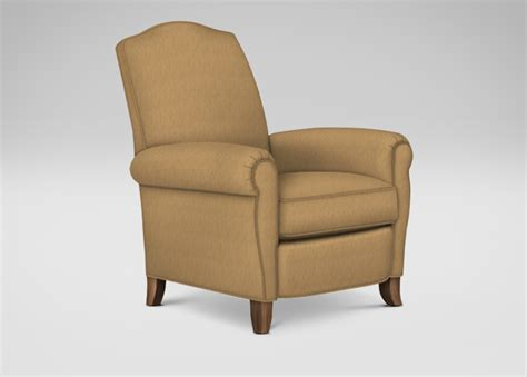 ethan allen recliners ethan allen chairs home interior design