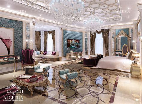 luxury master bedroom designs luxury master bedroom design interior decor by algedra