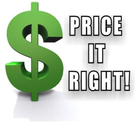 mistake 2 selling your home in as is condition