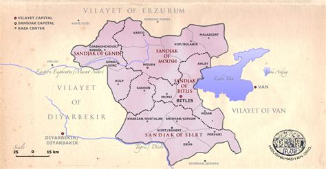 ottoman empire provinces provinces of the ottoman empire 28 images six vilayets