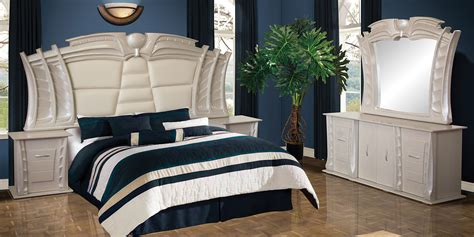 Ok Furniture Branches joshua doore beds joshua doore beds furniture fresh home