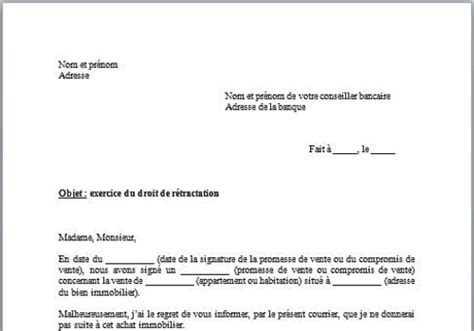 modele procuration la poste document