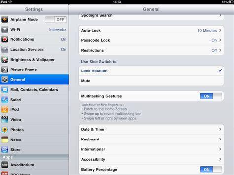 uitableview layout update ipad app design uitableview