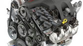 buick 3800 engine problem diagnostics autointhebox