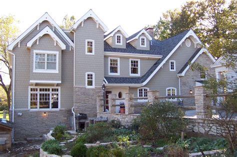 5000 sq ft house 5000 sq ft home addition killeen studio architects