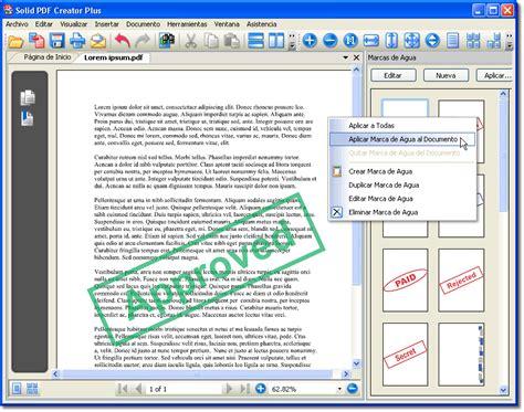 convertidor de imagenes pdf a texto convertidor pdf a word consejos y trucos