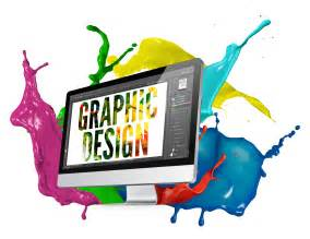 Desiging graphic designing