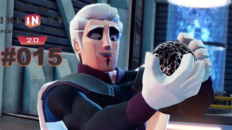 disney infinity collector disney infinity 2 0 marvel heroes 015 collector