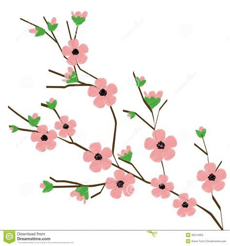 imagenes de flores unicas peach blossom clipart clipground