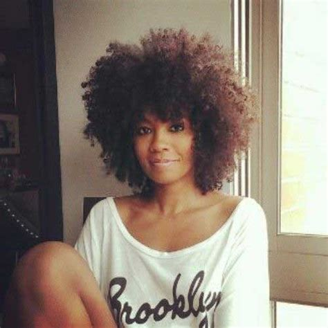 wash and go hairstyles for hair hair styles wash n go hair styles