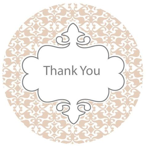 simply favours wedding favours and thank you gifts in diamond vintage favour thank you tag for your wedding favours