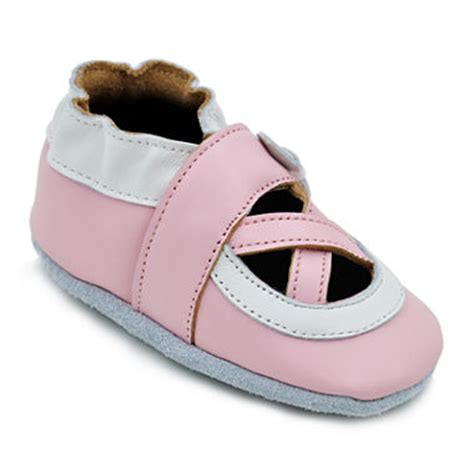 jcpenney baby shoes momo baby ballerina crib shoes baby jcpenney