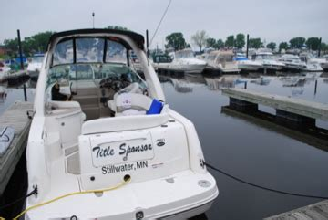 sea ray boats minneapolis craigslist minneapolis mn boats for sale by owner