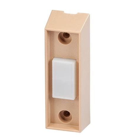 Garage Door Opener On Wall Garage Door Push Button For Sale Home Improvement Tools Shop
