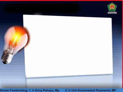 wallpaper animasi elegan background presentasi bergerak presentasi powerpoint