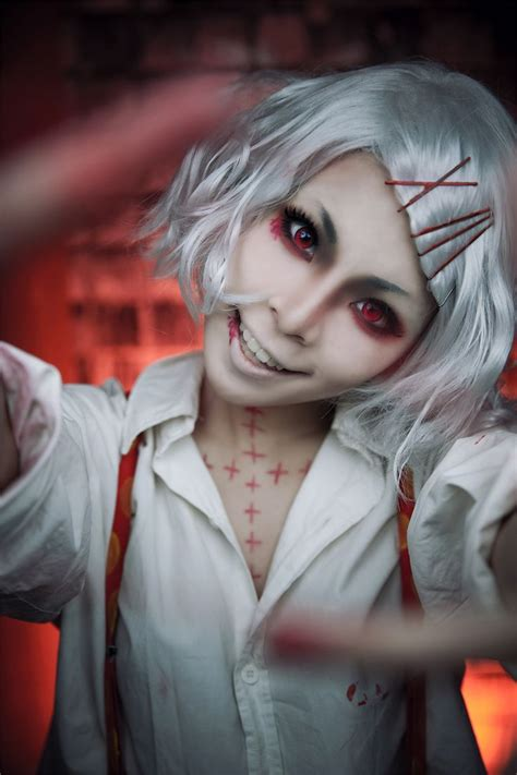 kawaii cosplay ideas  pinterest anime cosplay