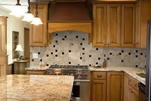 Photos Kitchen Backsplash kitchen backsplash ideas with brown cabinets tags best