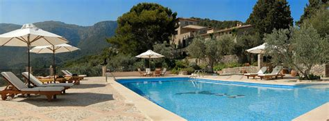 best hotel majorca small hotels mallorca boutique hotels in mallorca