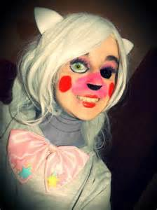 Halloween Costumes Five Nights At Freddys 2 » Home Design 2017