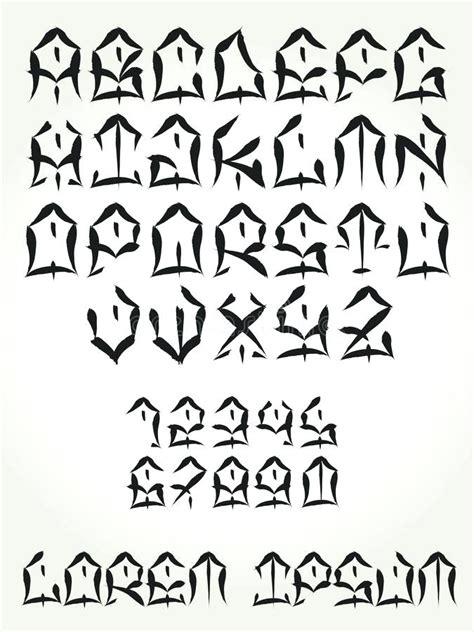 tattoo font generator times new roman tattoo lettering letter tattoo designs pic tattoo