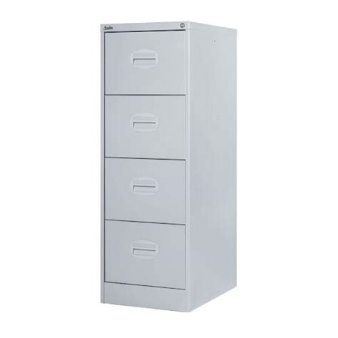 4 Drawer Vertical Filing Cabinet Purchasing Souring Agent 4 Drawer Vertical Filing Cabinet