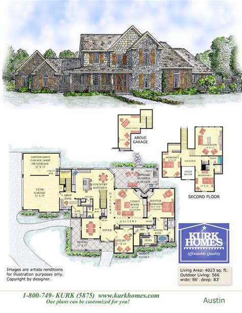 kurk homes floor plans kurk homes floor plans 28 images plans design for your