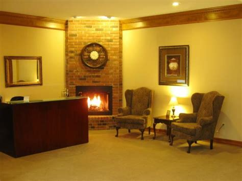 tour our facility sterling white funeral home and