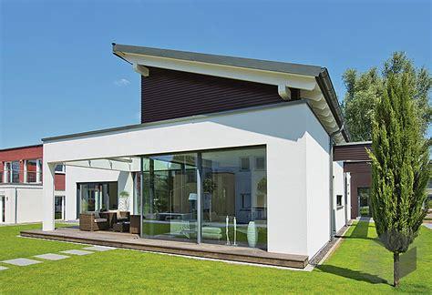 weber fertighaus bungalow ausstellungshaus mannheim bungalow weberhaus