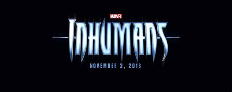 film marvel inhumans marvel s inhumans abc trailer cast plot full episodes