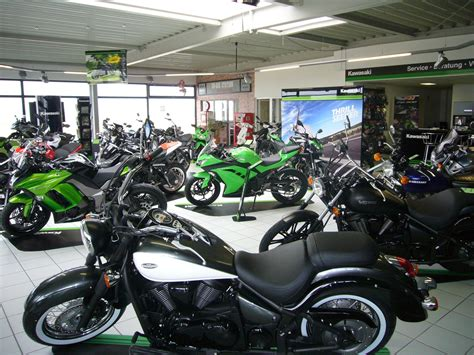 Motorrad Verkaufen Erfurt motorradhaus mok erfurt motorrad fotos motorrad bilder
