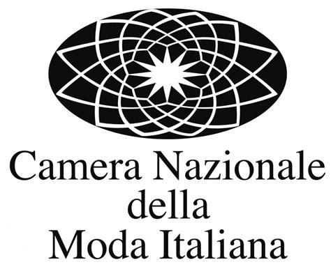nazionale della moda calendario nazionale della moda italiana