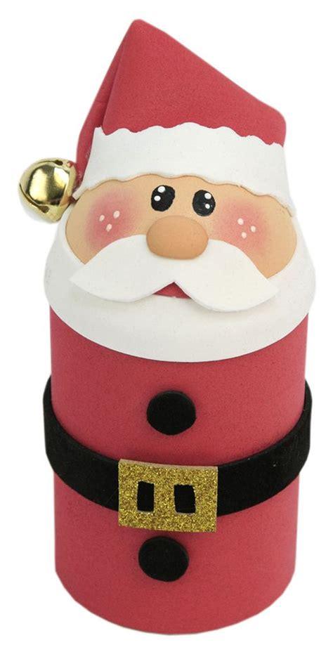co mohacer un adorno navideos con lata de leche en polbo dulceros navidad navide 241 os 8 imagenes educativas