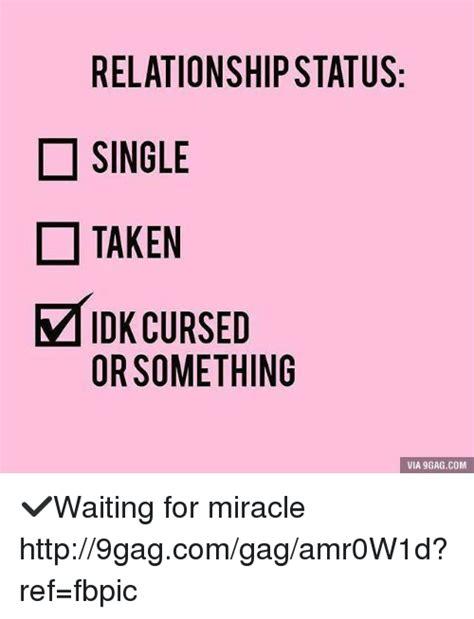 Single Taken Meme - single taken memes 28 images lion meme single vs