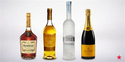 mo 235 t hennessy taps republik as its creative digital aor