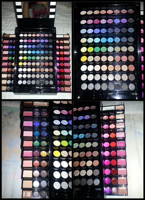 Merk Dan Harga Make Up Primer information about make up sephora make up academy