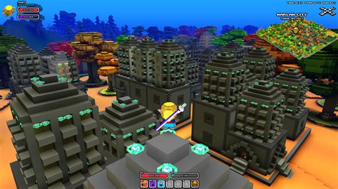 theme mod list space theme mod pack other themes cube world mods