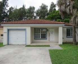 pictures of foreclosed homes in florida home pictures