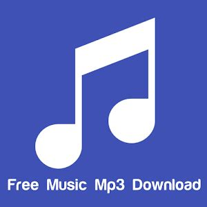 free music downloads to computer free music downloads for pc driverlayer search engine