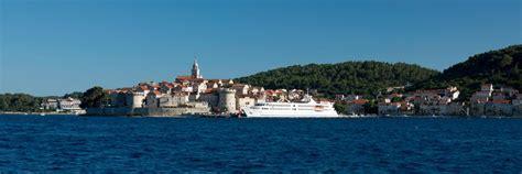 jacht mieten yacht mieten kroatien
