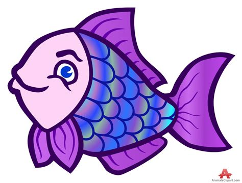 fish clipart clipart of images of fish 101 clip