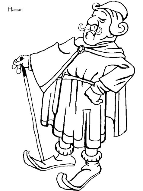 free bible coloring pages esther the story of esther in the bible for az coloring pages