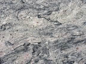 Piracema white 187 natural stone kitchen and bath llc