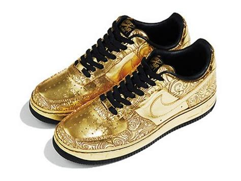 most expensive sports shoes in the world jewelry fashion and most expensive shoes in