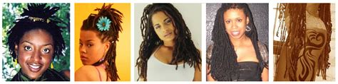 5 stages of locs dreads natural beauty salon spa naturally beautiful hair five stages of dreads loc s