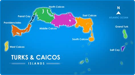 map of turks and caicos 10 tips for traveling to turks and caicos traveling