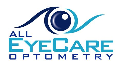 Dr Care Eye all eyecare optometry announces new ownership dr tim